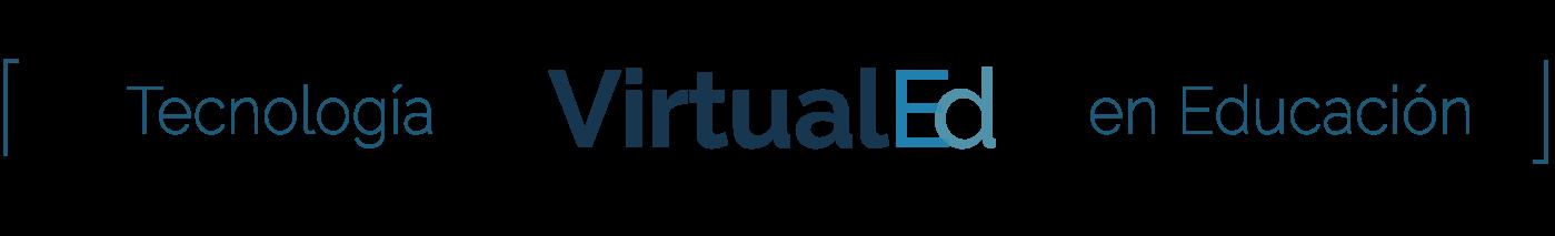 VirtualEd