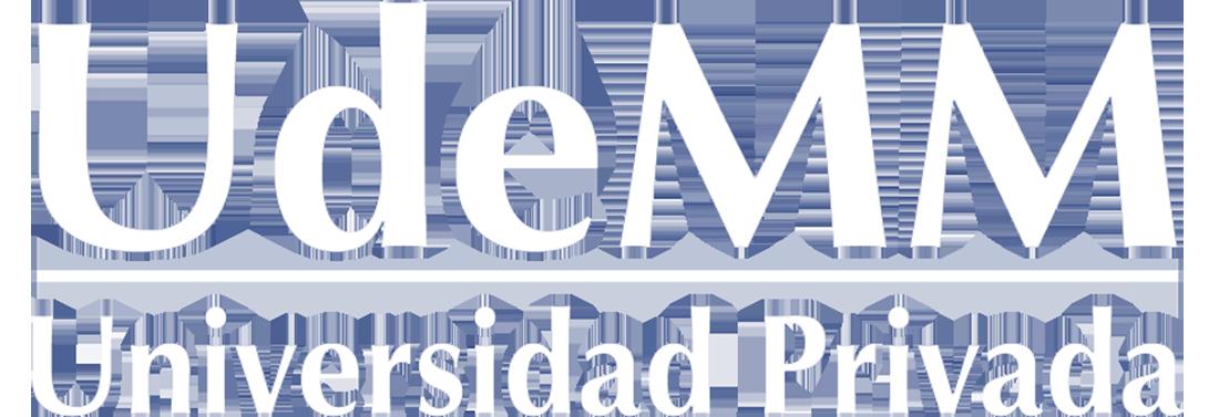 UMM-logotipo-blanco_2