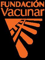 Fundación Vacunar